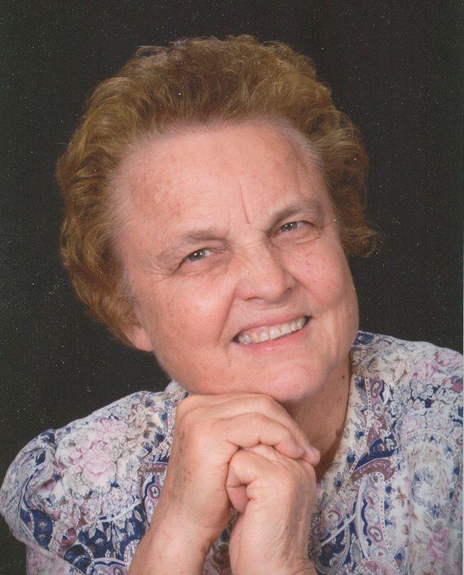 https://goodlifenews.co/wp-content/uploads/2015/05/Ruth-Church-pic-2012crop.jpg