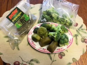 fozen-veggies_2200